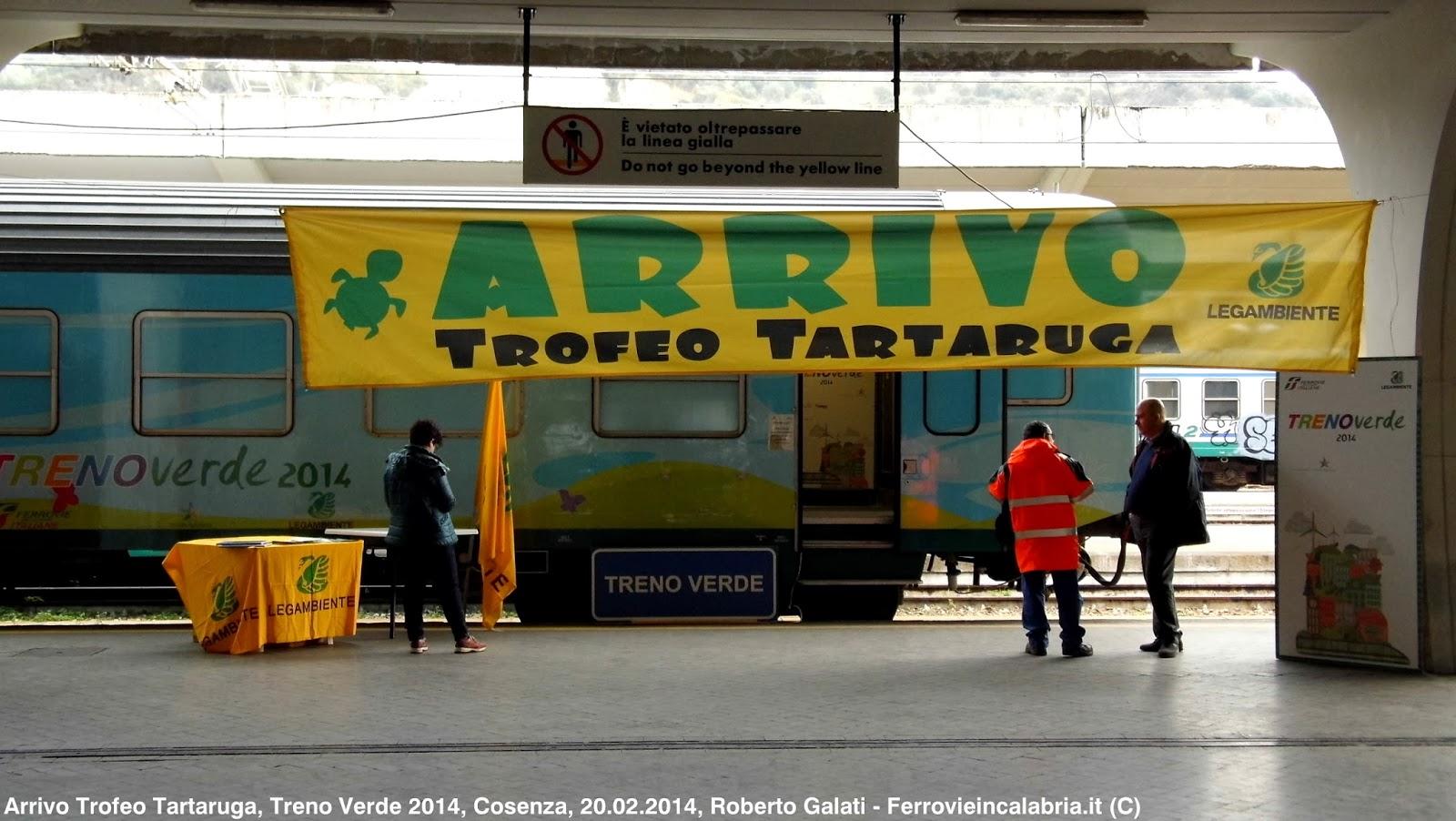TrenoVerde2014-Cosenza-2014-02-20-RobertoGalati