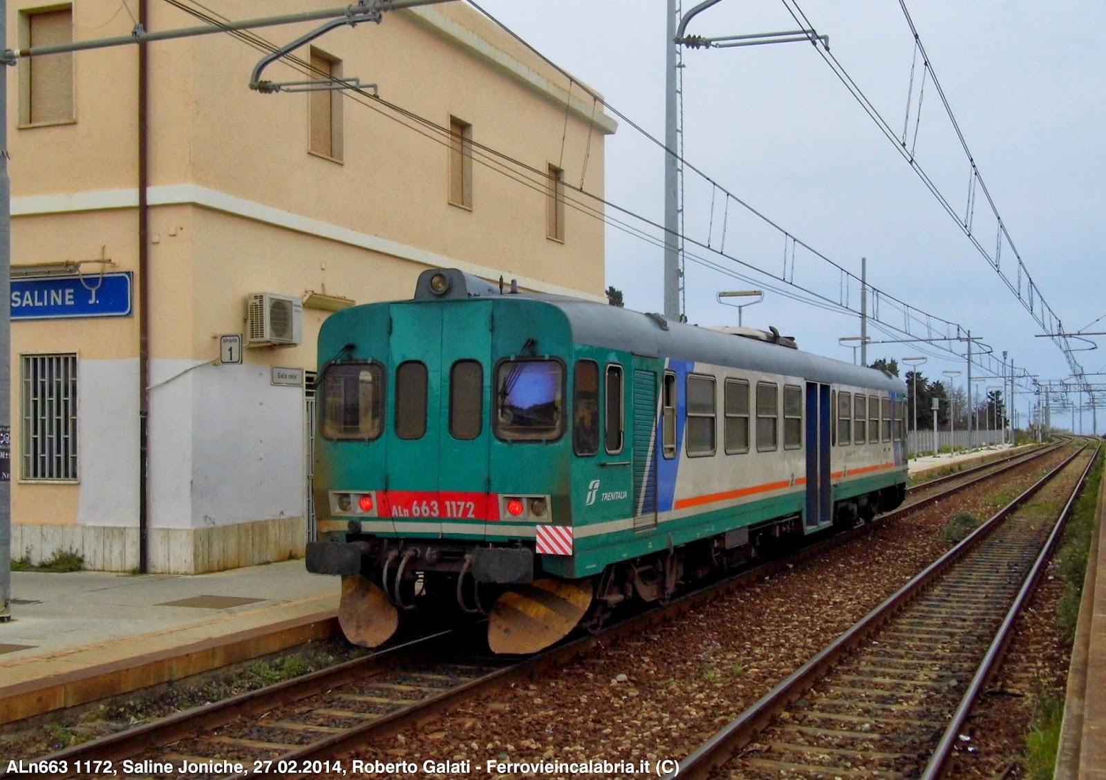 ALn663 1172-Reg3750-SalineJoniche-2014-03-01-RobertoGalati