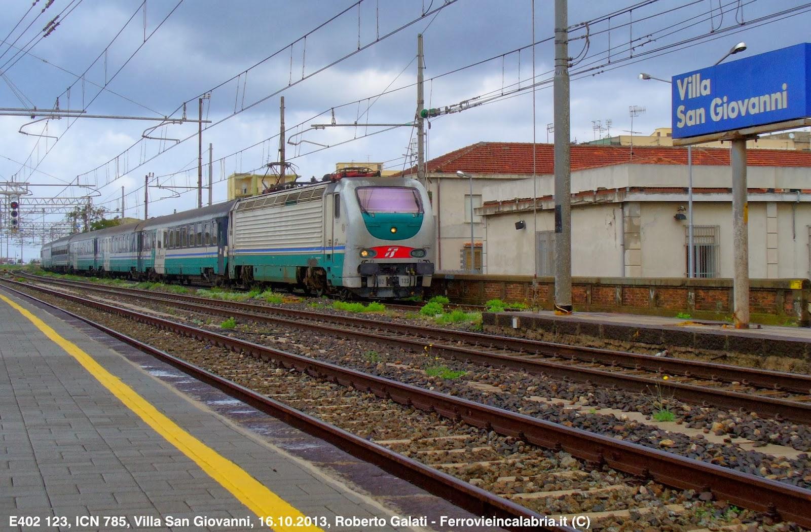 E402 123-ICN785-VillaSanGiovanni-2013-10-16-RobertoGalati