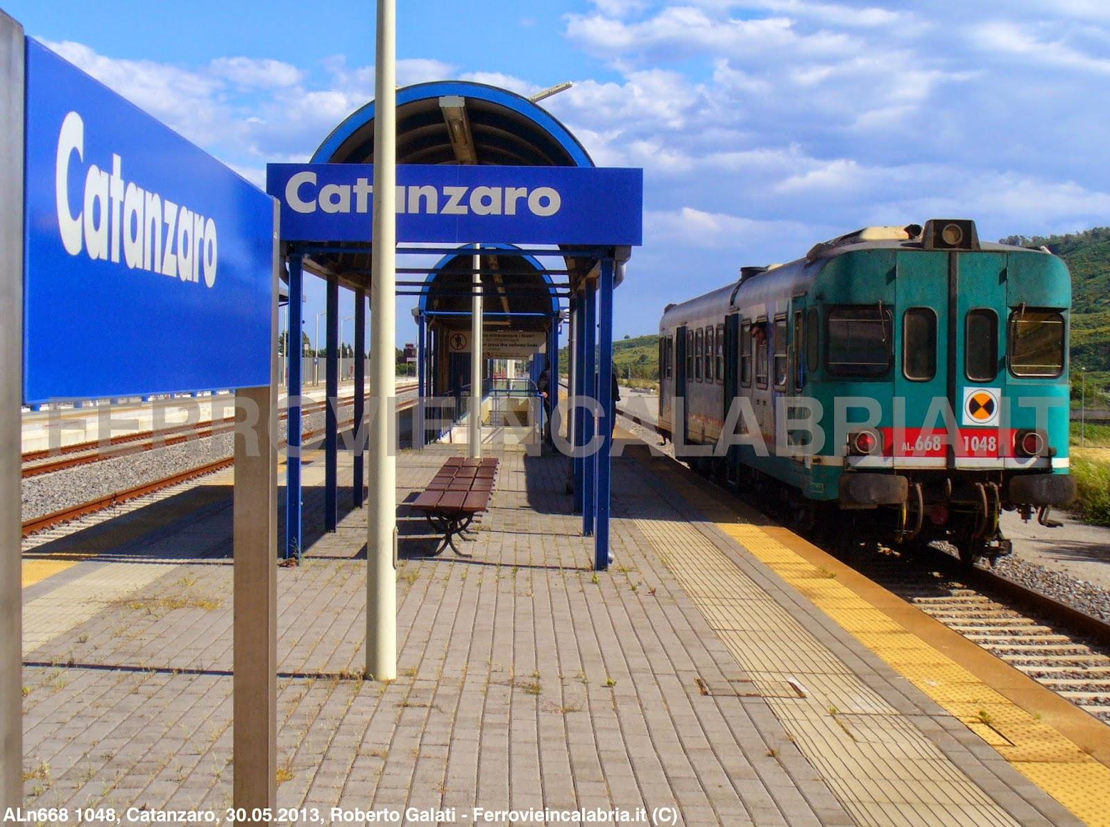 ALn668 1048-Reg3779-Catanzaro-2013-05-30-RobertoGalati 2