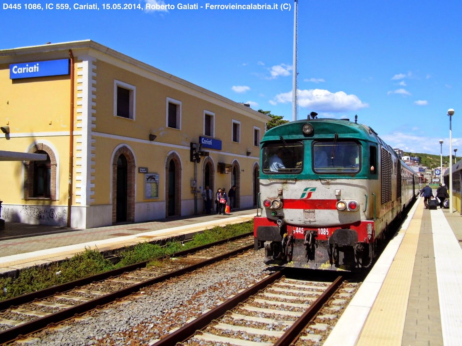 D445 1086-IC559-Cariati-2014-05-15-RobertoGalati