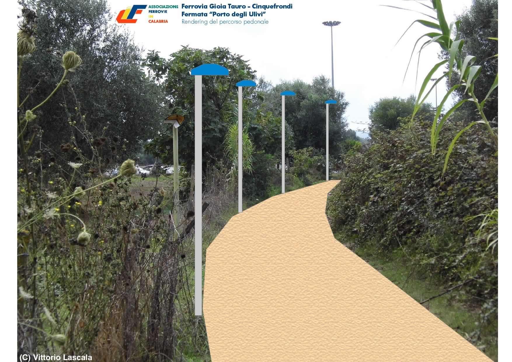 rendering percorso-page-001