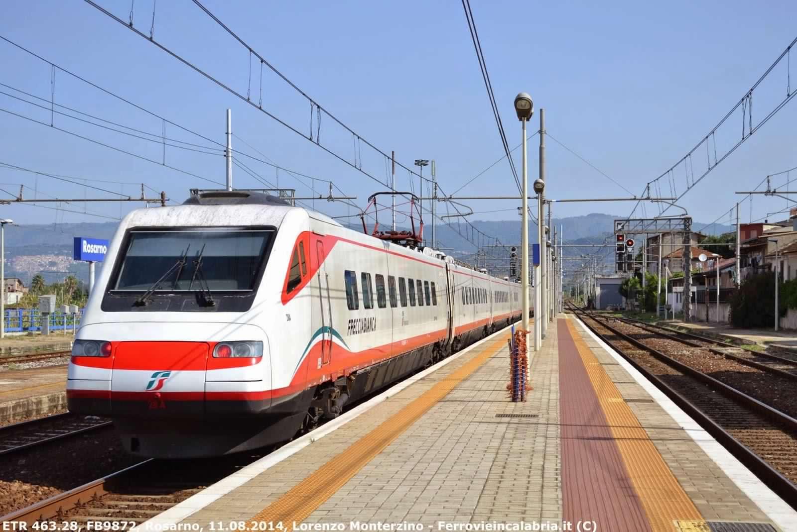 11-agosto-lorenzo-monterzino