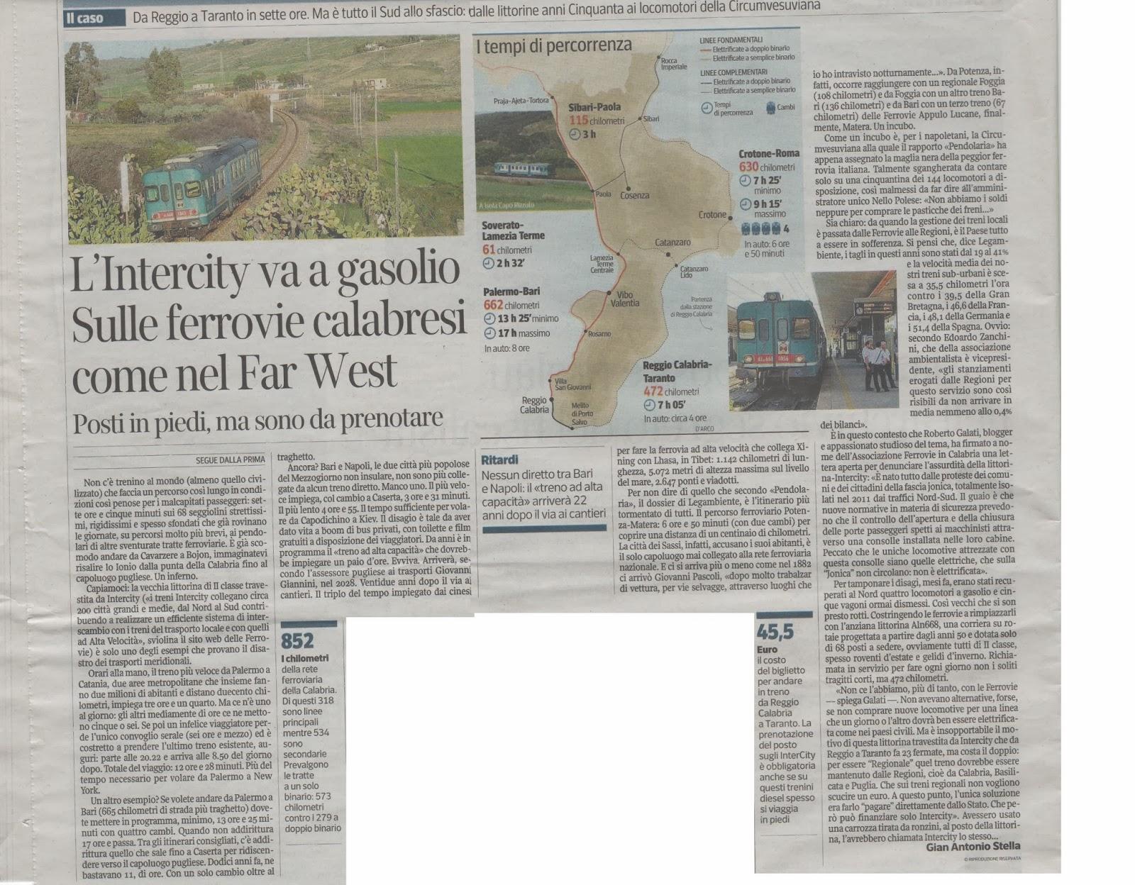 articolo corriere 07-01-14 1