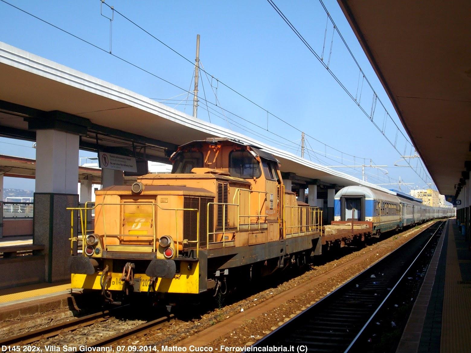 imgp6325