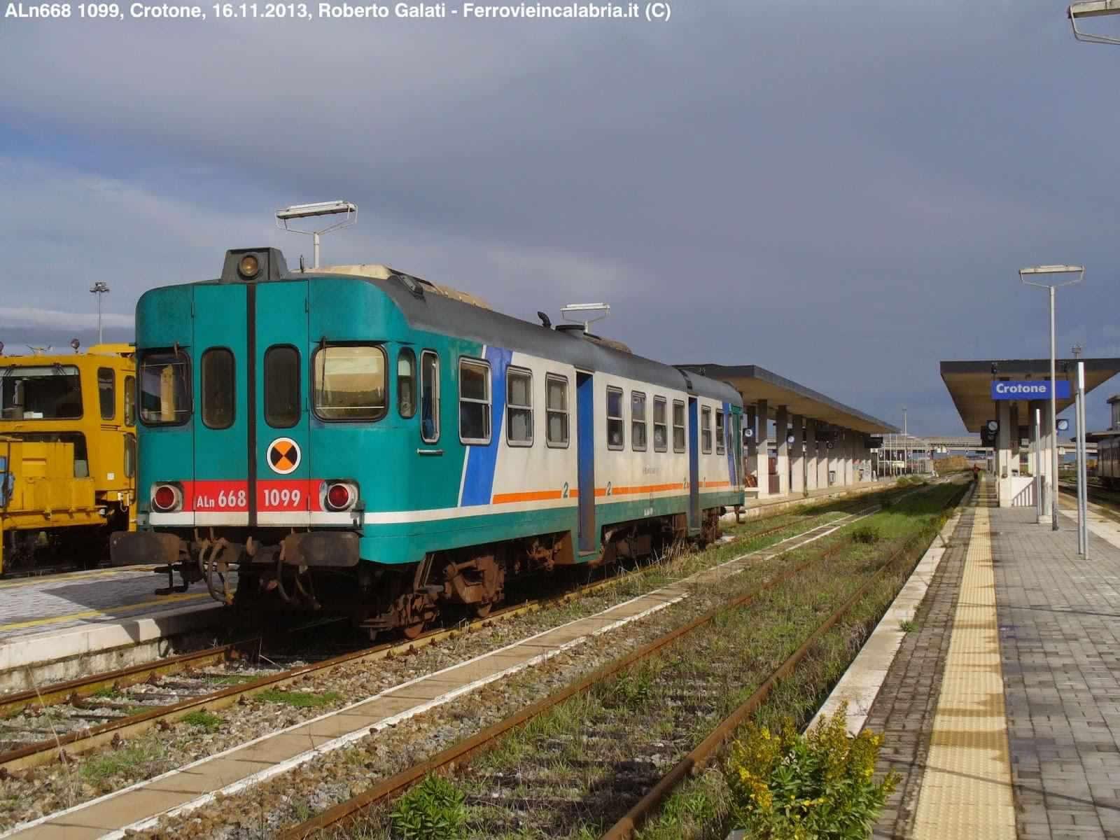 ALn668 1099-Crotone-2013-11-16-RobertoGalati
