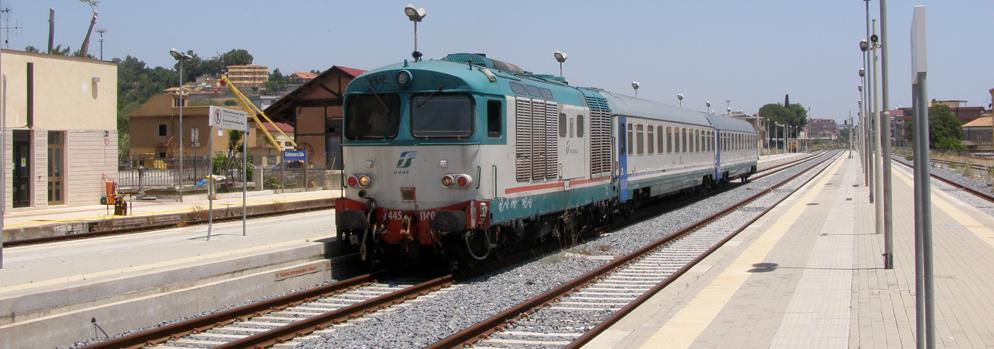 IC559