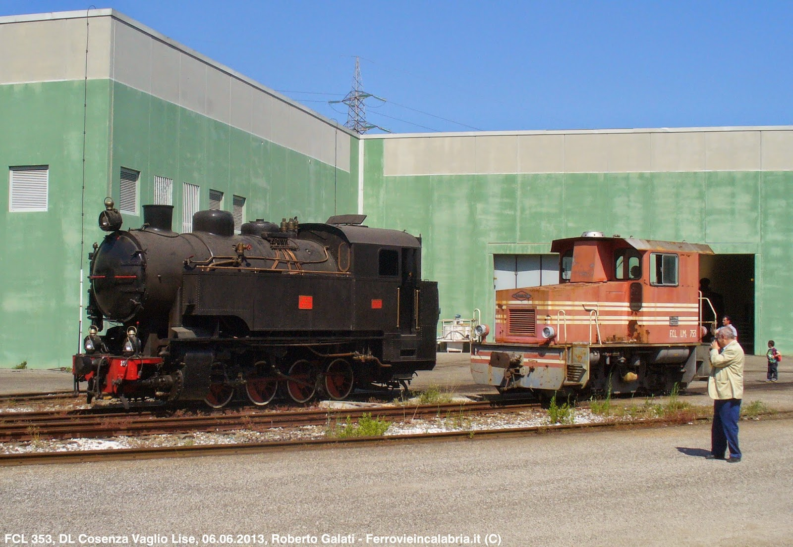 P1220843