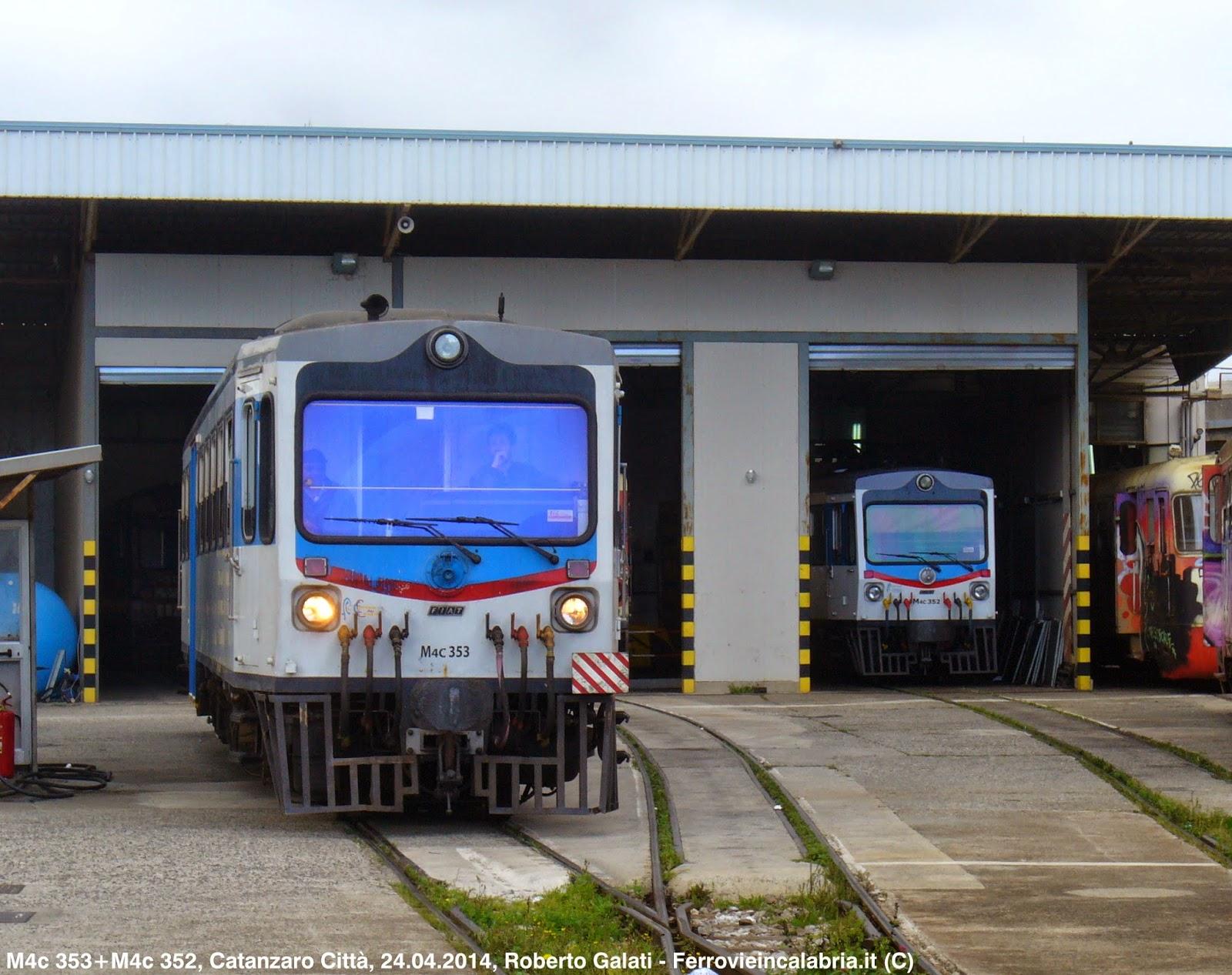 P1240685