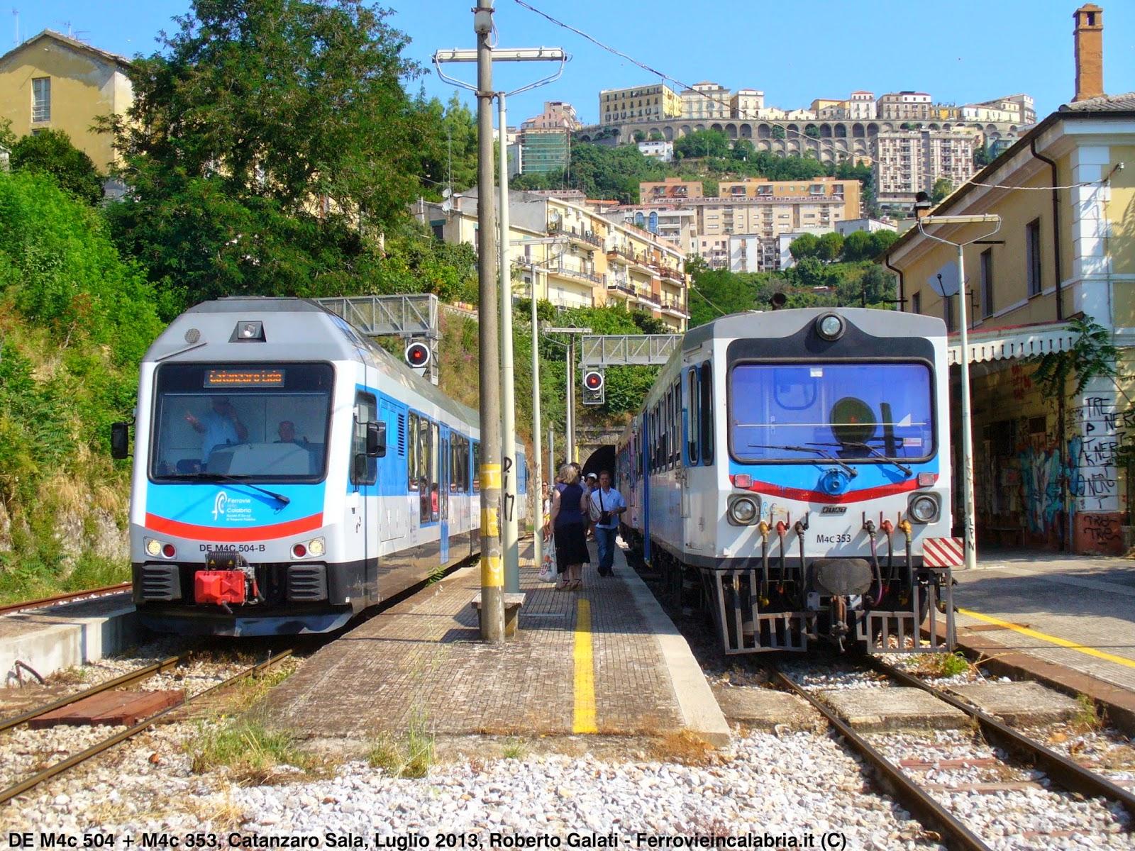 FC-M4c 353-DE M4c 504-CatanzaroSala-2013-06-20-RobertoGalati