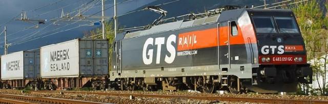 GTSMaersk-tratto-da-ship2shore