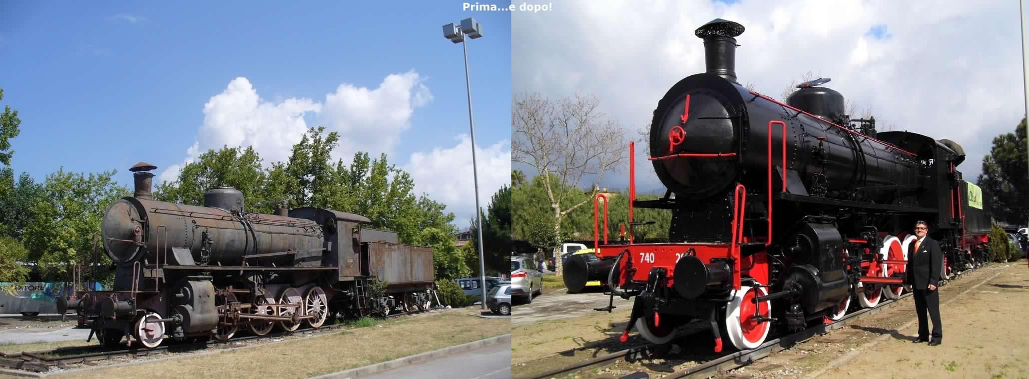 740 287-LameziaTerme-2011-07-02-RobertoGalati
