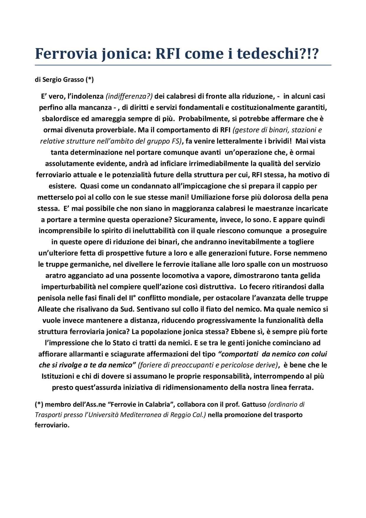 Commento RFI come tedeschi-page-001