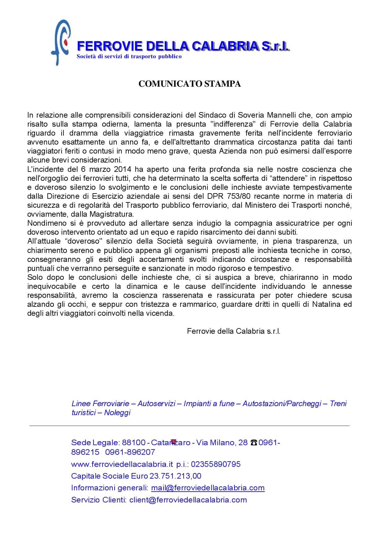 Comunicato-Stampa-FC