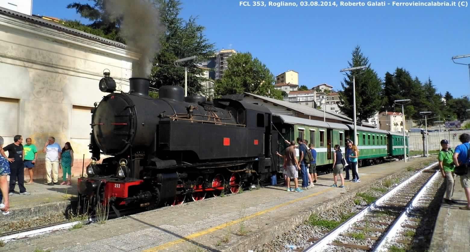 FC-FCL 353-Rogliano-2014-08-03-RobertoGalati 2
