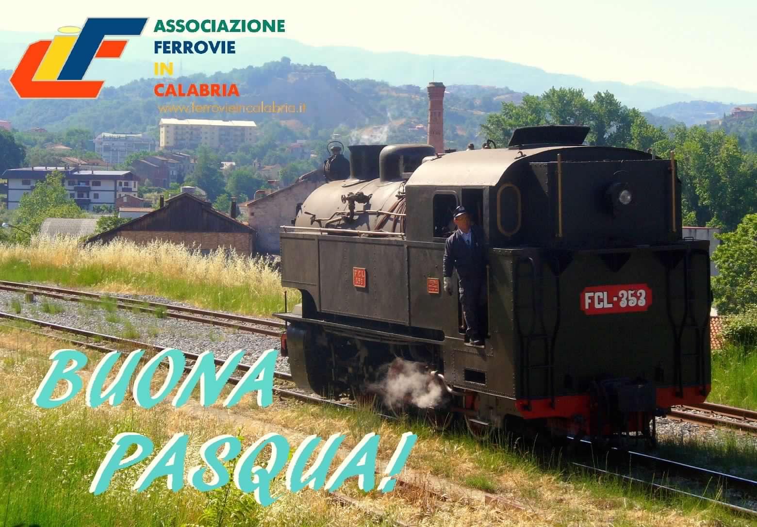 buona pasqua - ferrovieincalabria - Copia
