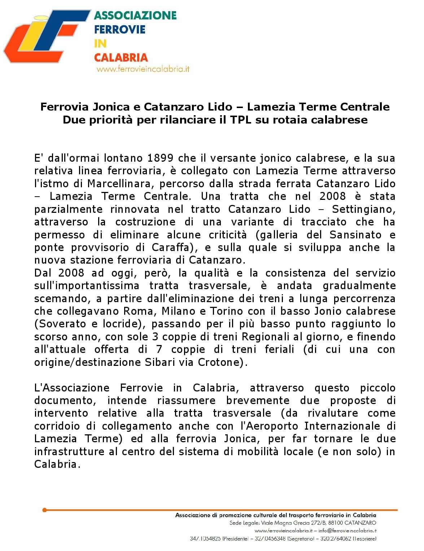 documento per degaetano-page-001