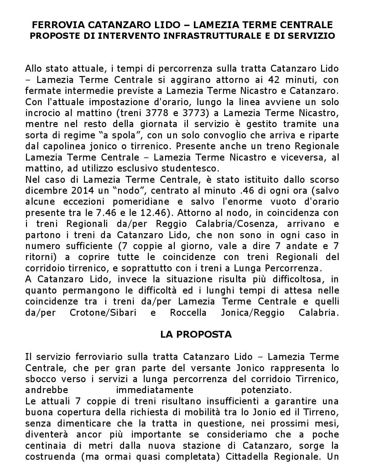 documento per degaetano-page-002