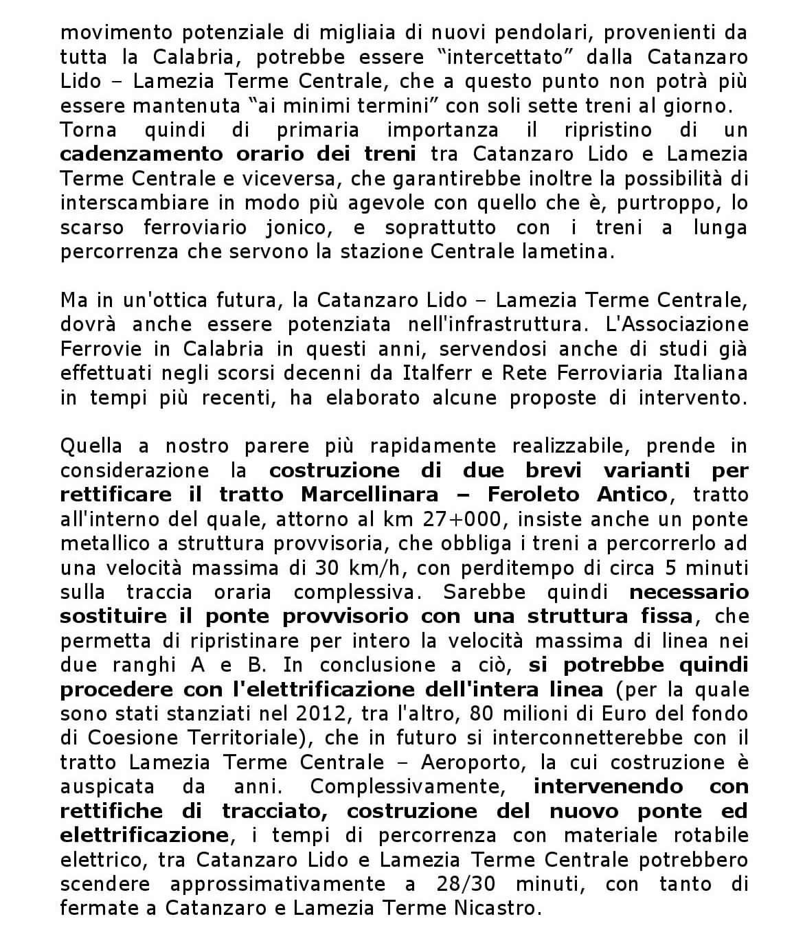 documento per degaetano-page-003