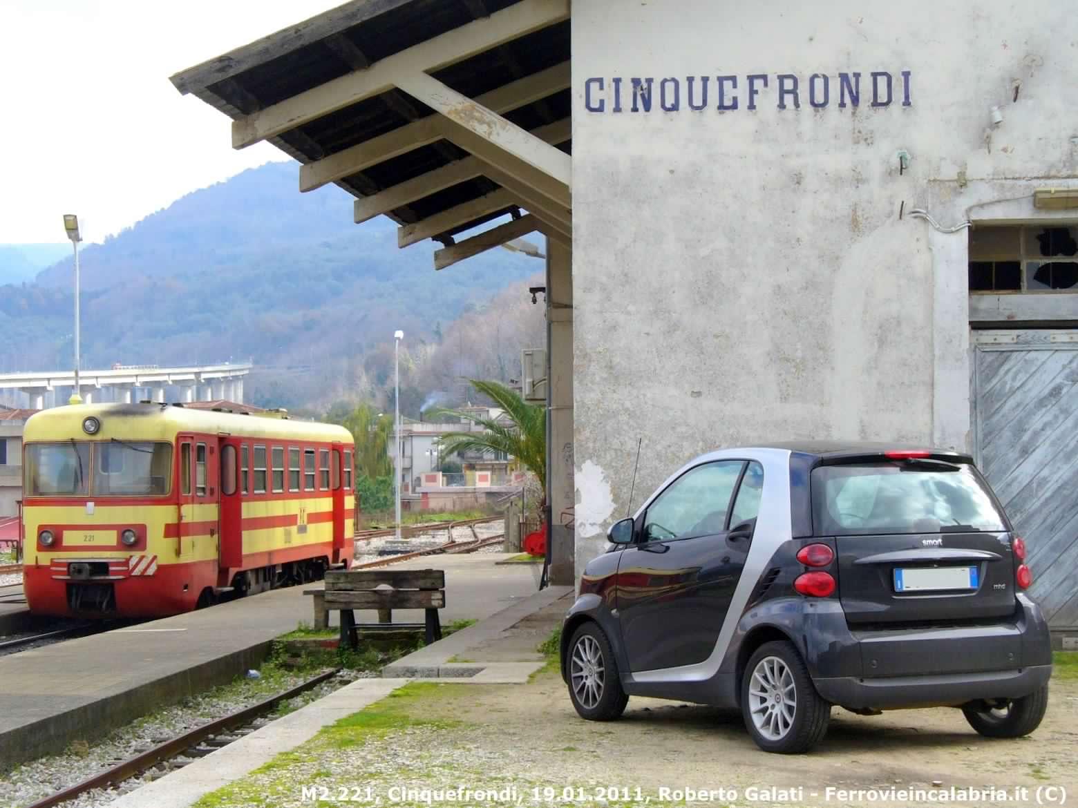 FdC-M2 221-Cinquefrondi-2011-01-19-RobertoGalati