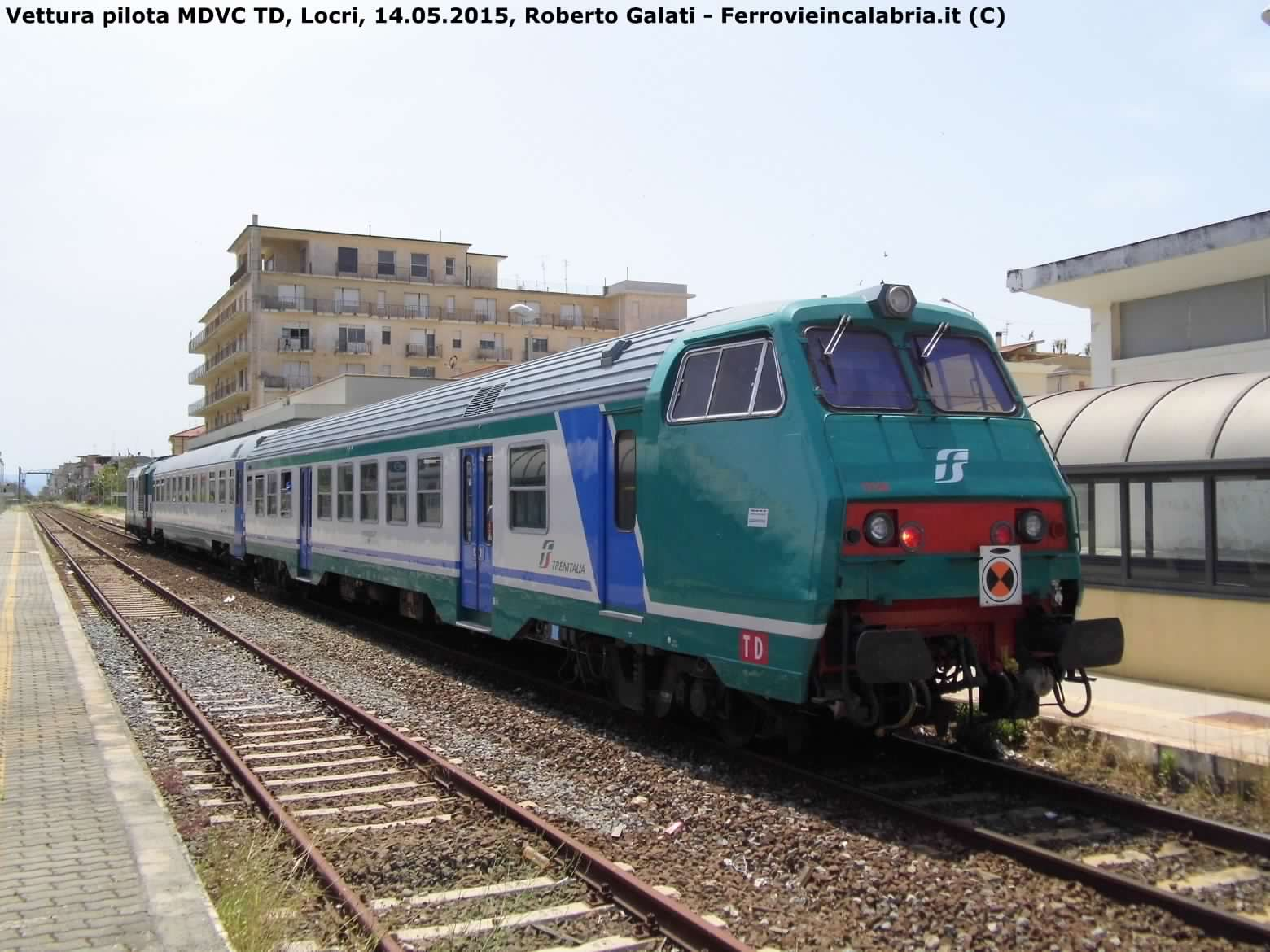 P1060891
