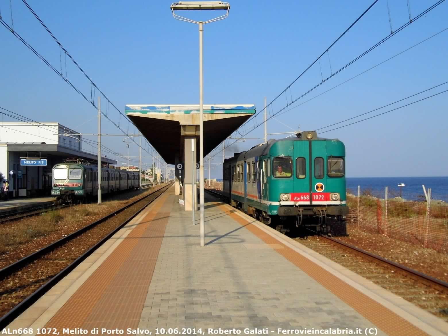 ALn668 1052-Reg3749-Melito di Porto Salvo-2014-06-08-RobertoGalati