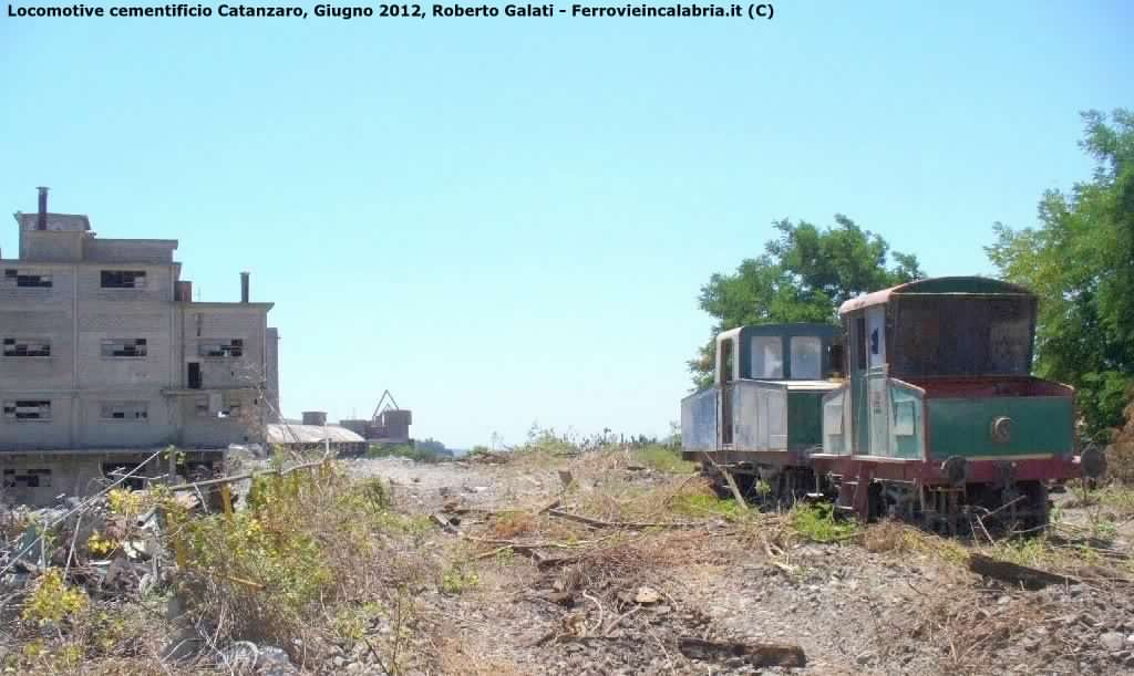 foto locomotive 1