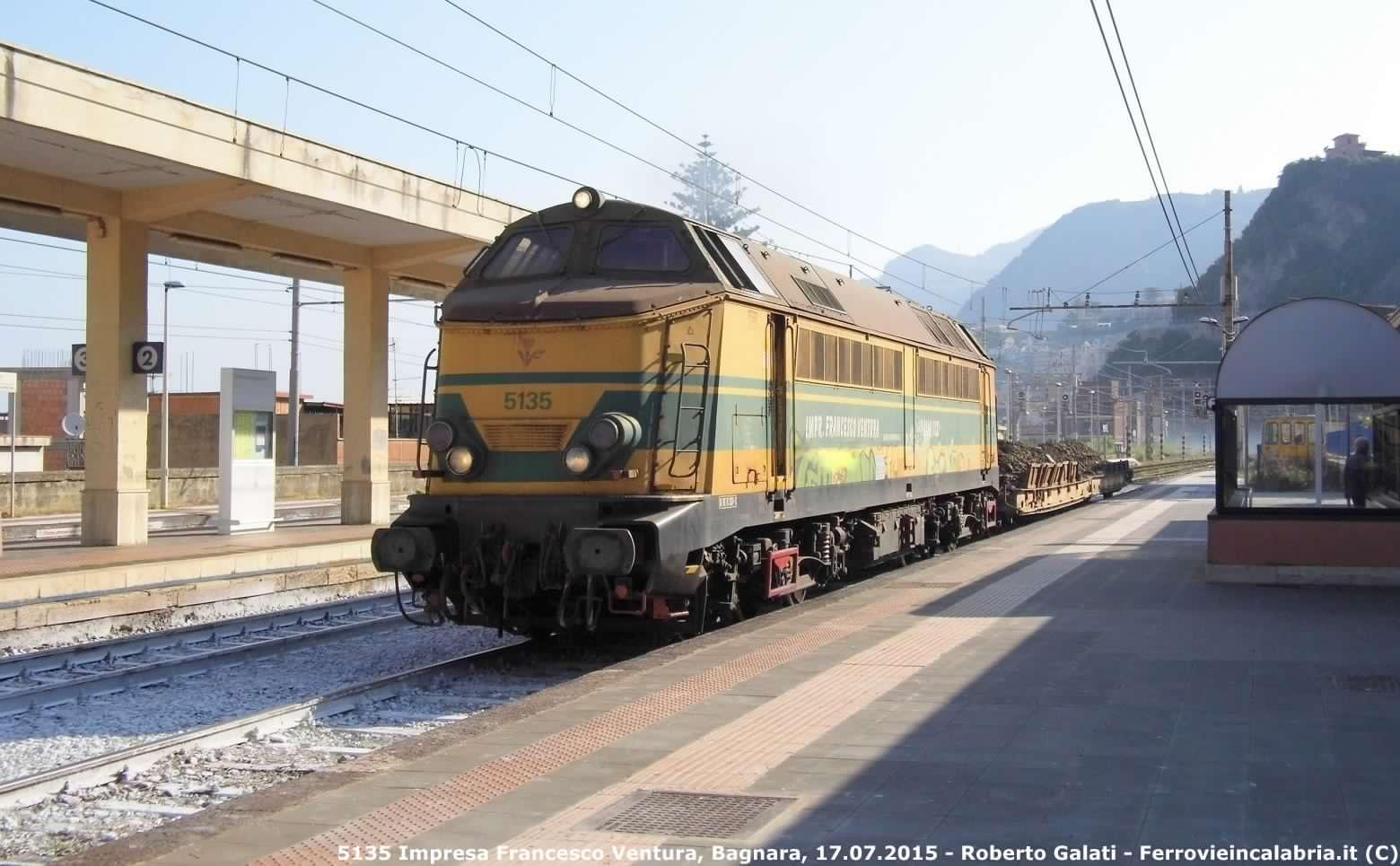 P1070490