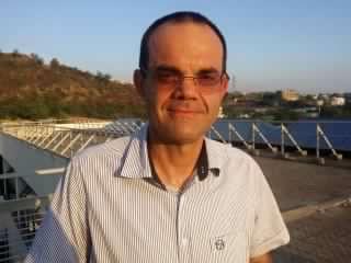 Roberto-Musmanno-320x240