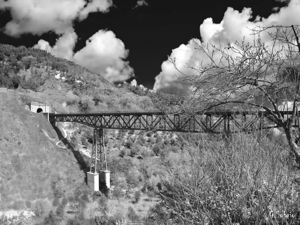 ponte bianco-nero 2