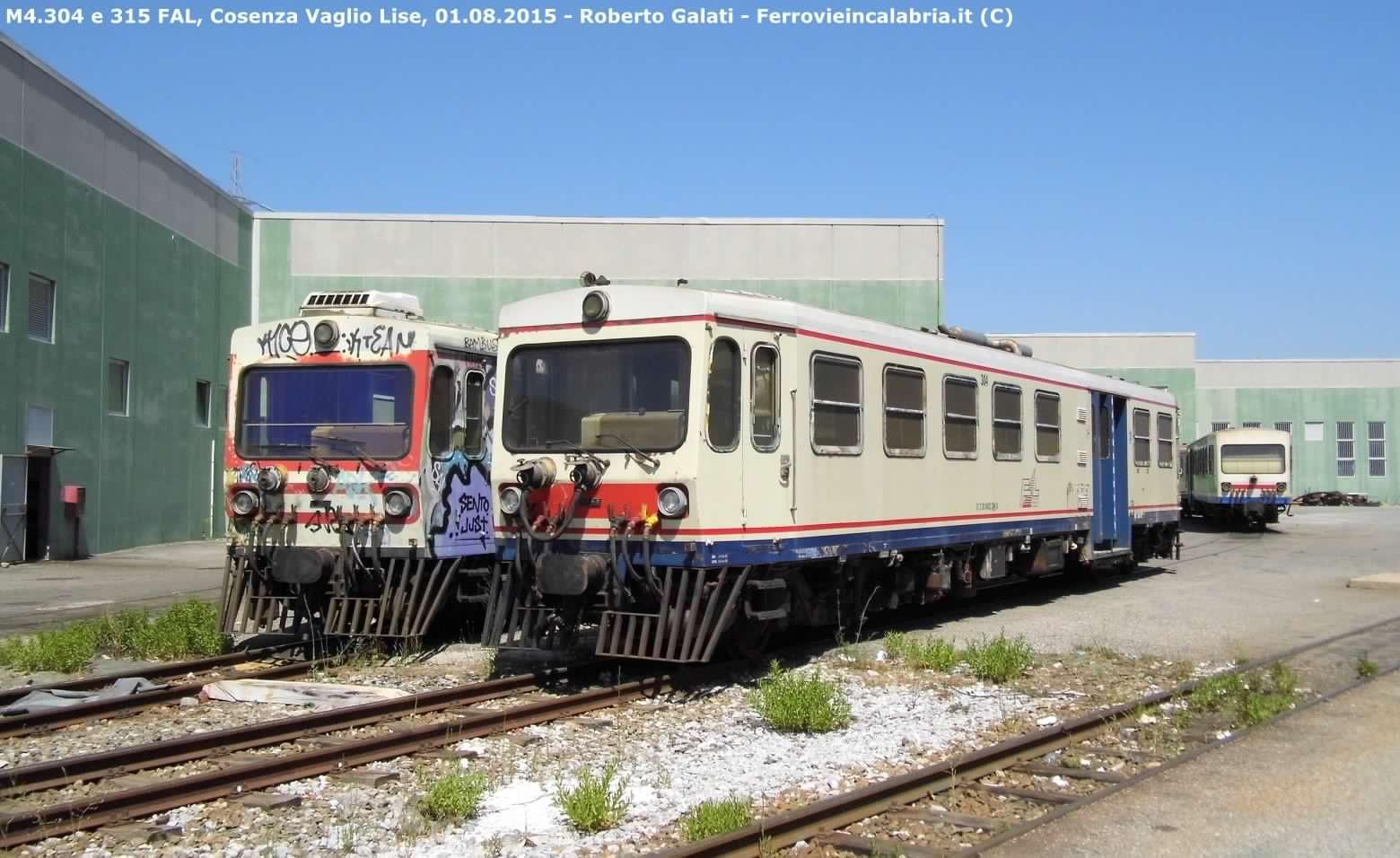 P1070654