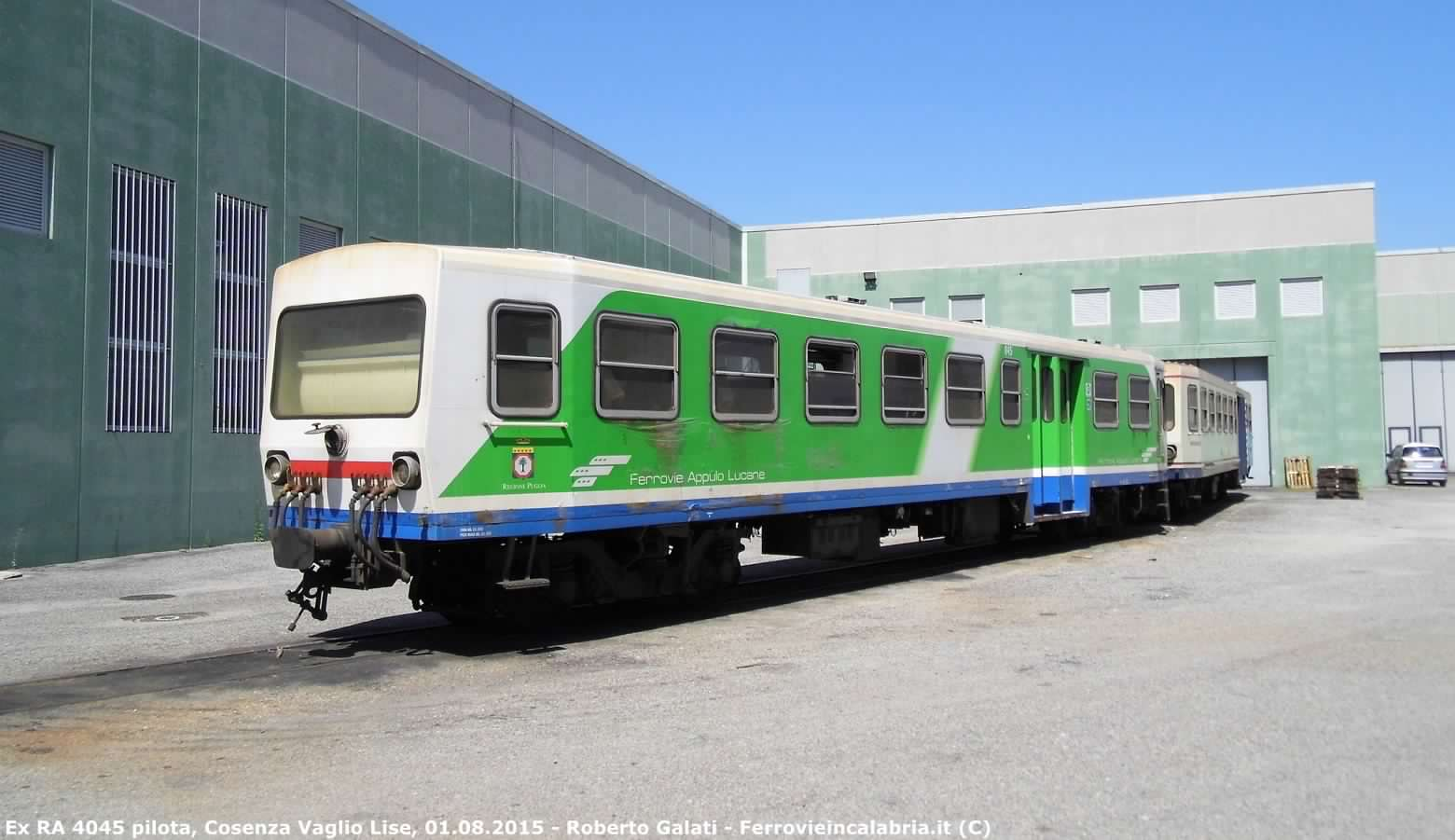 P1070656