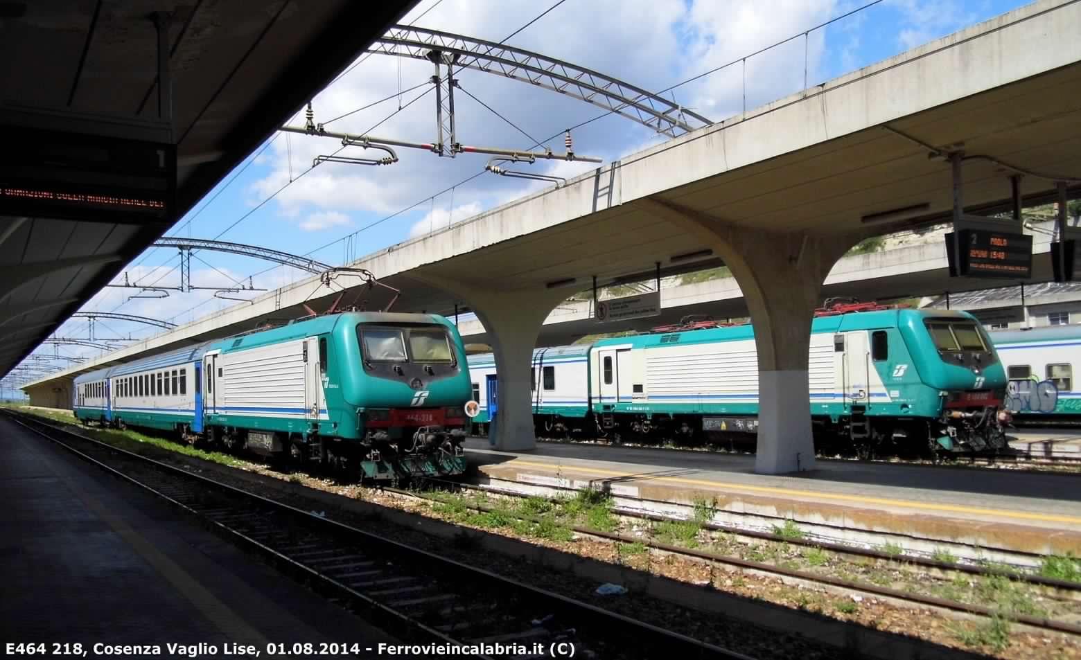 E464 218-CosenzaVaglioLise-2014-08-01-RobertoGalati