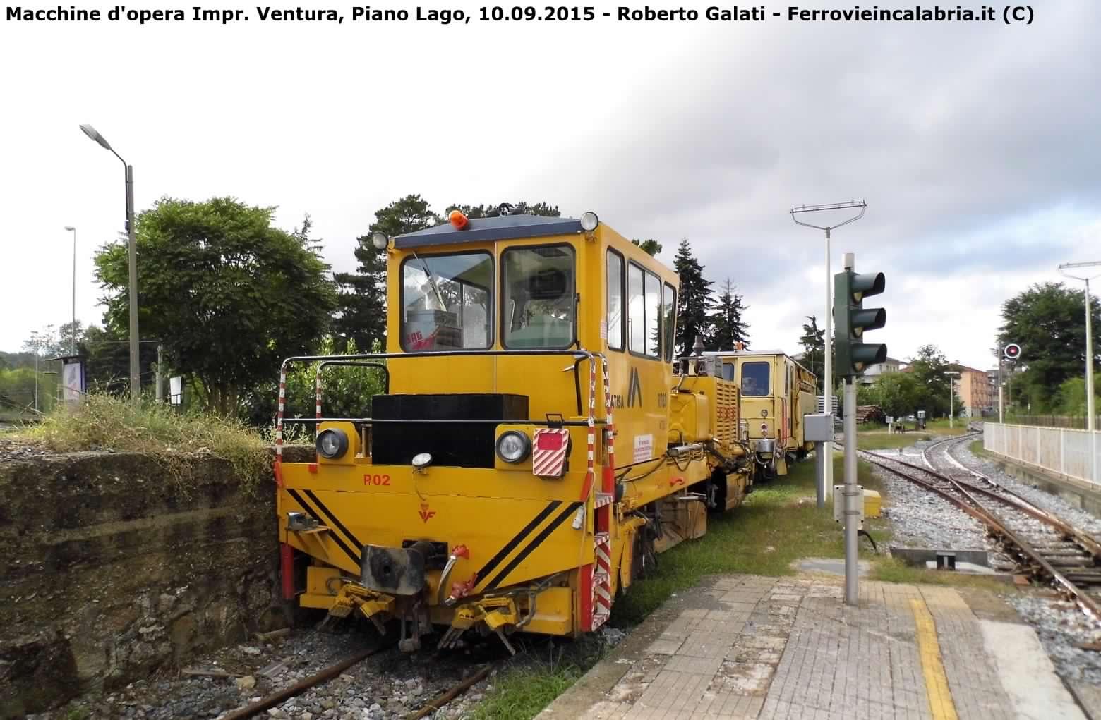 P1080031