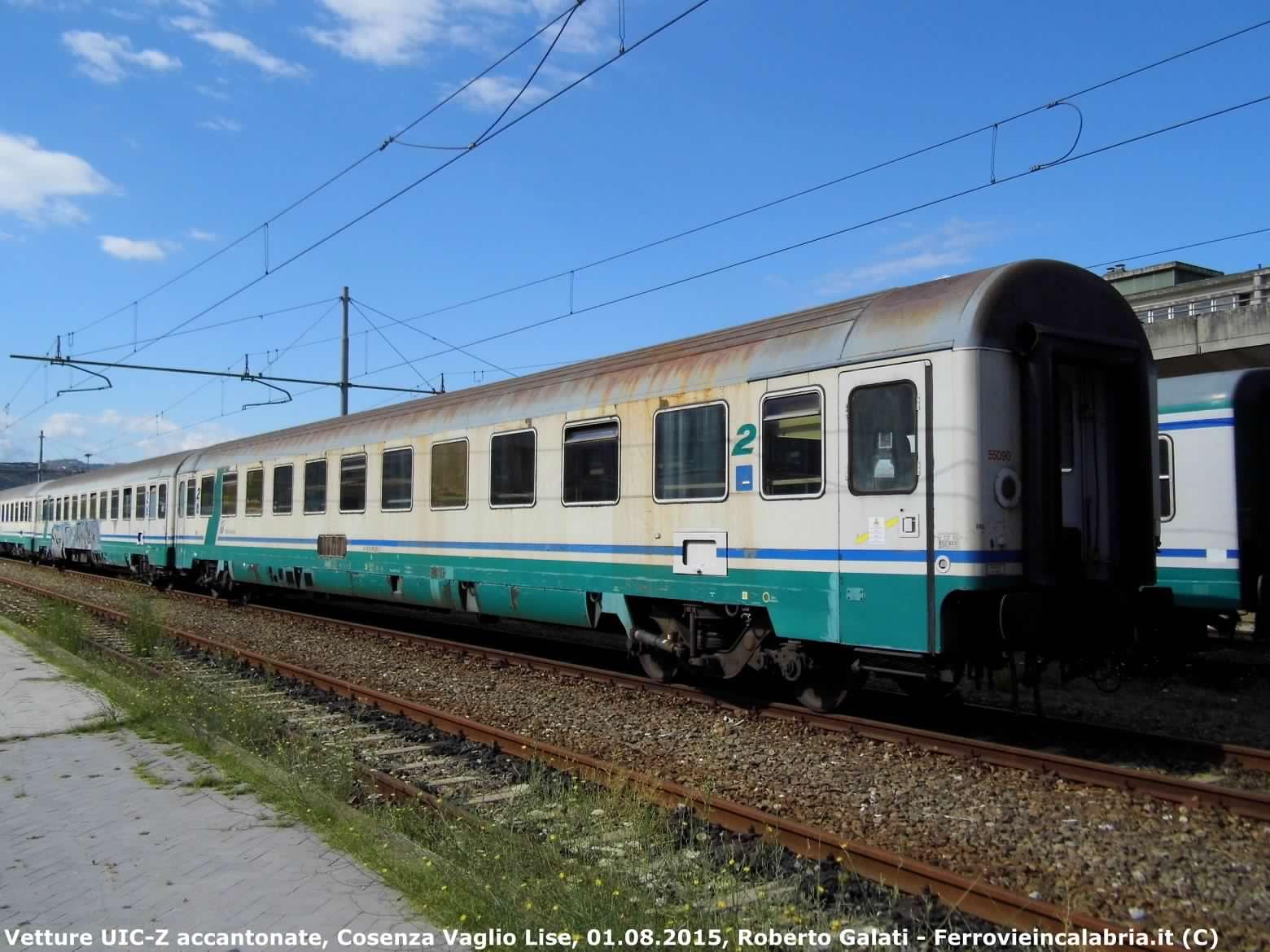 61 83 21-90 024-2 B-CosenzaVaglioLise-2014-08-01-RobertoGalati