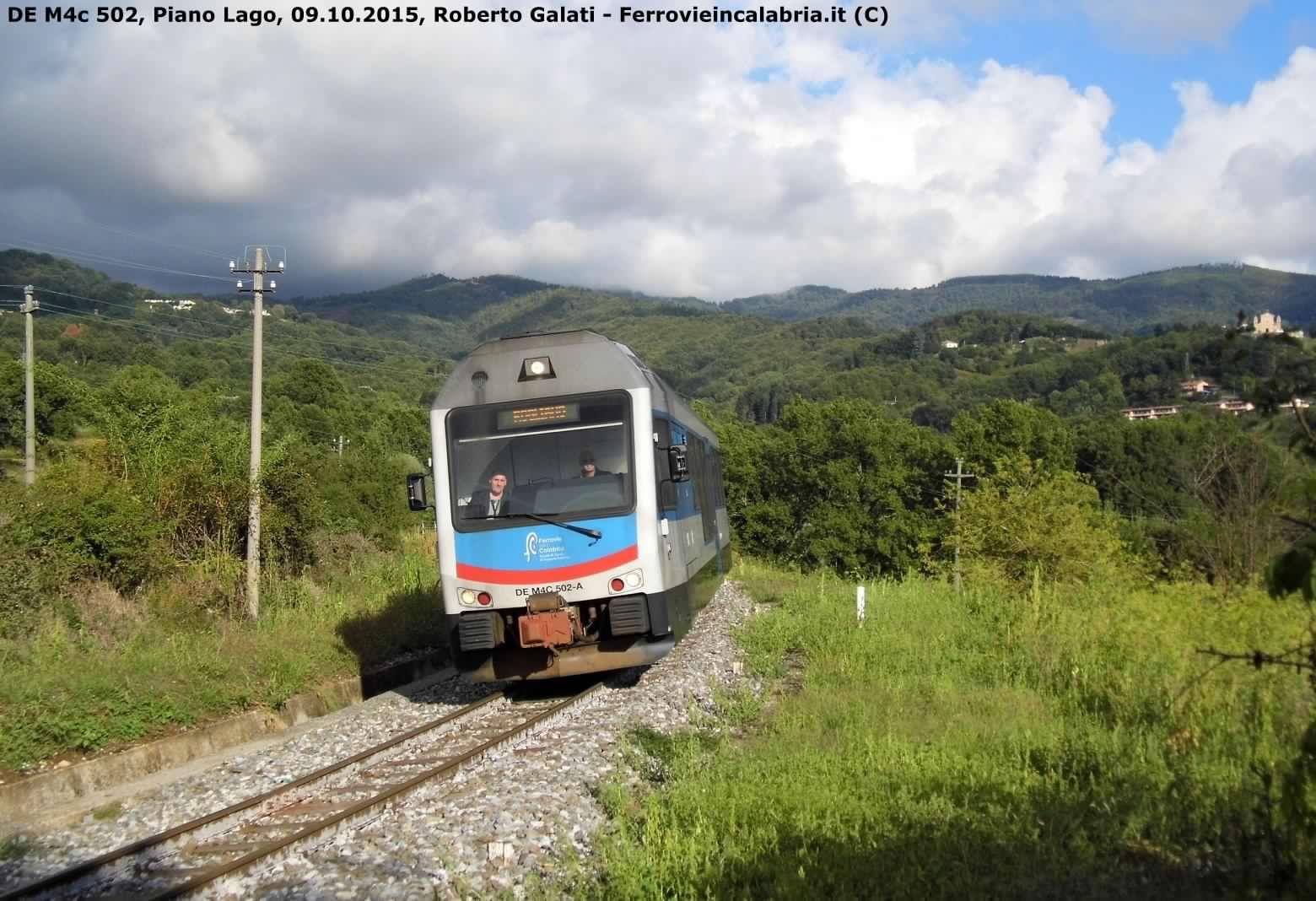 FC-DE M4c502-PianoLago-2015-09-10-RobertoGalati