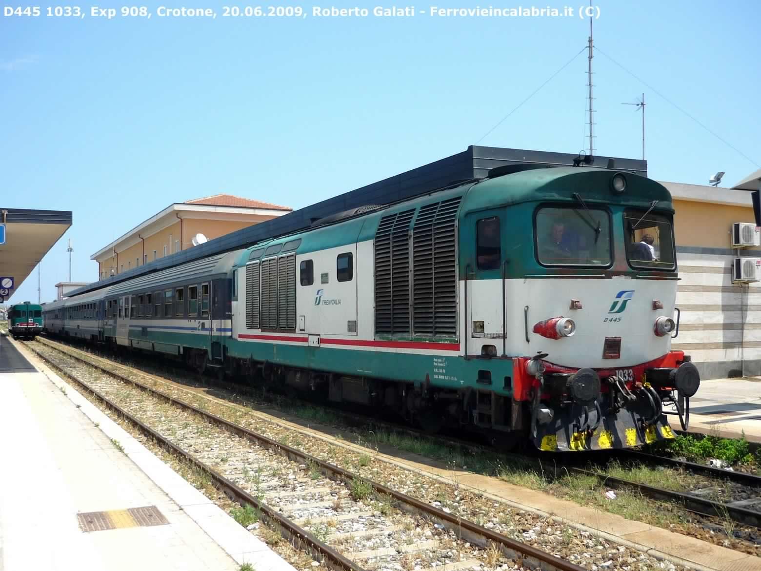 D445 1033-Exp905-Crotone-2009-06-20-RobertoGalati 2
