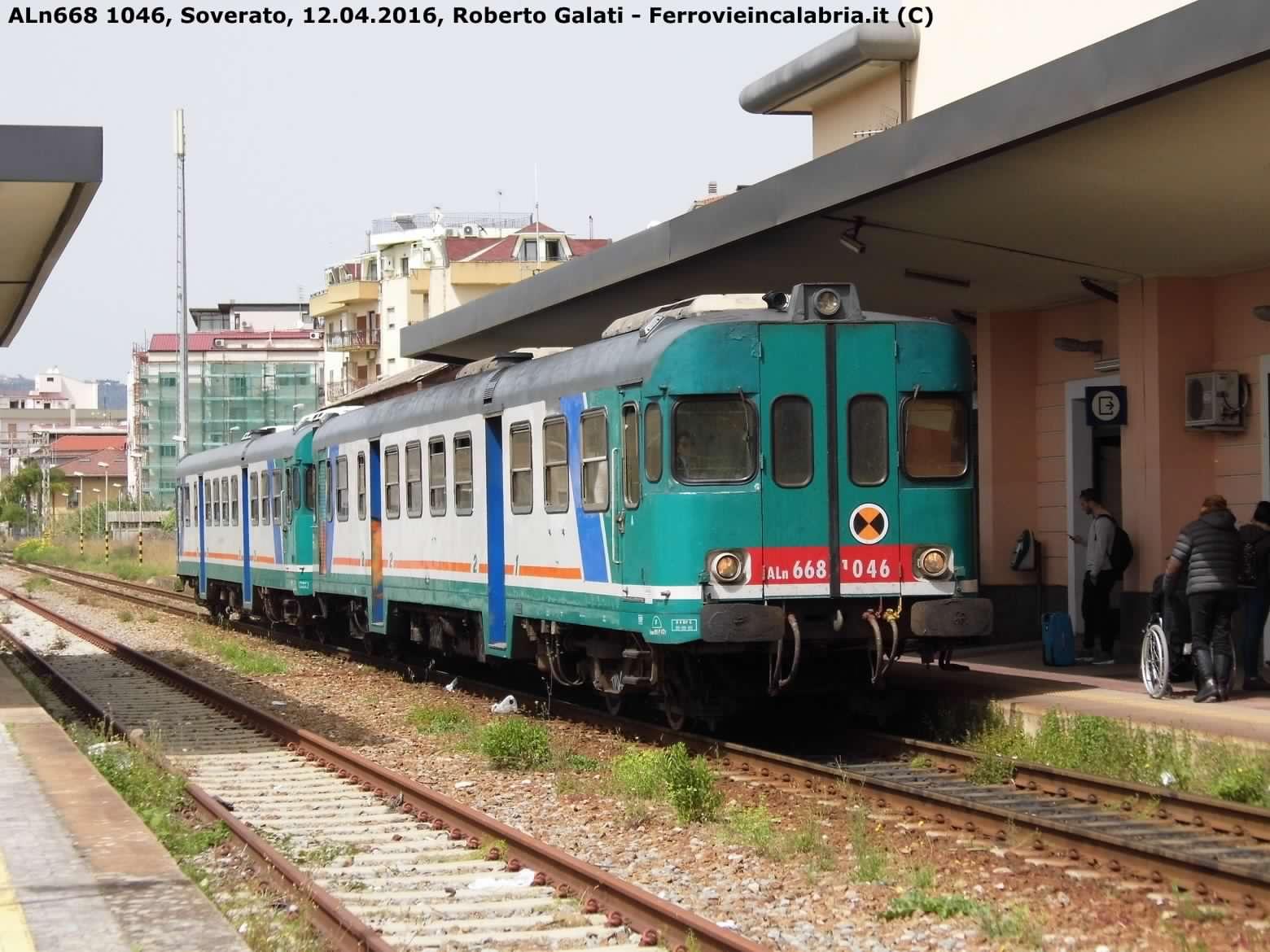 ALn668 1046-Soverato-2016-04-12-RobertoGalati