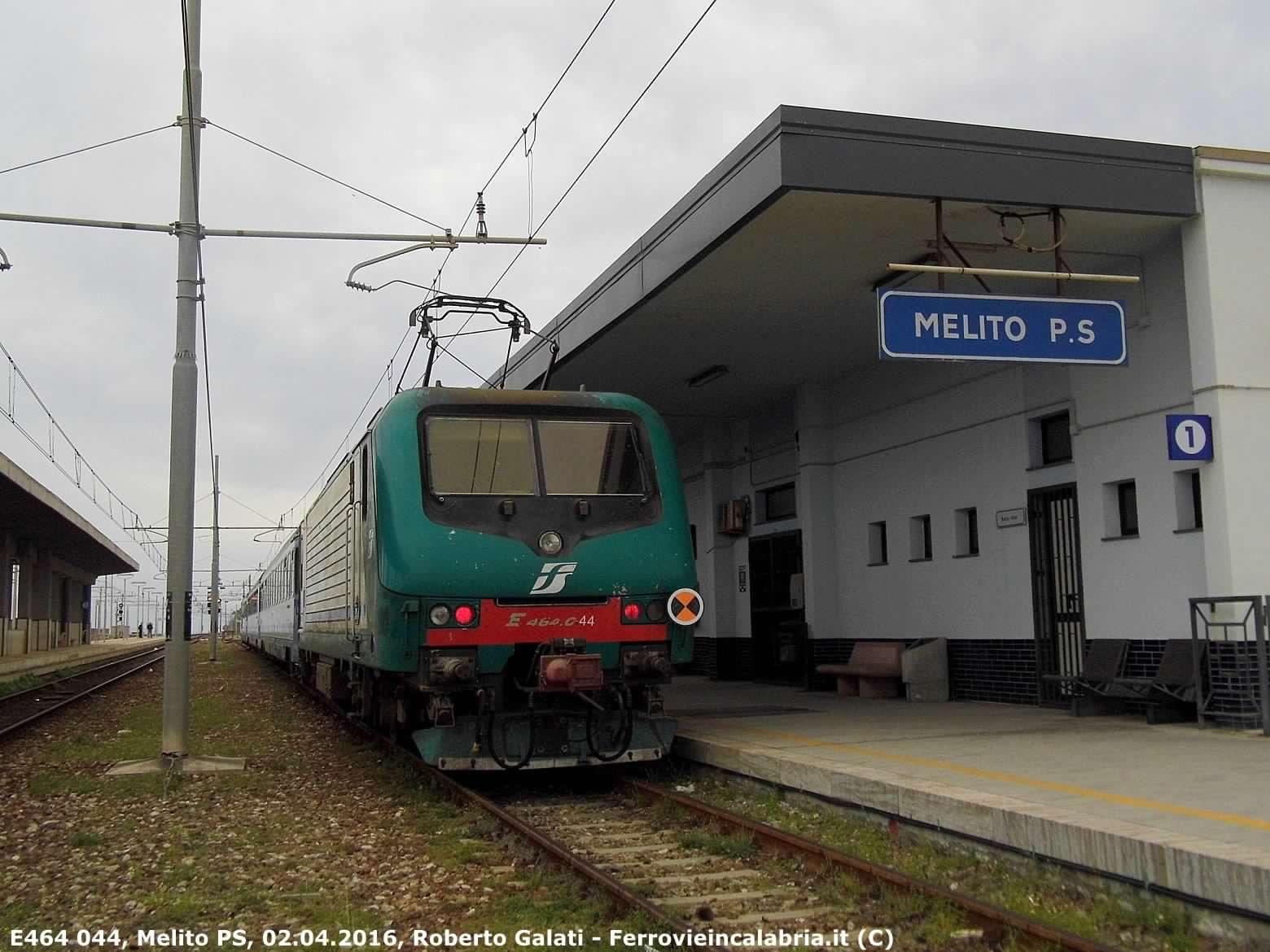 E464 044-Melito Porto Salvo-2016-04-05-RobertoGalati 2