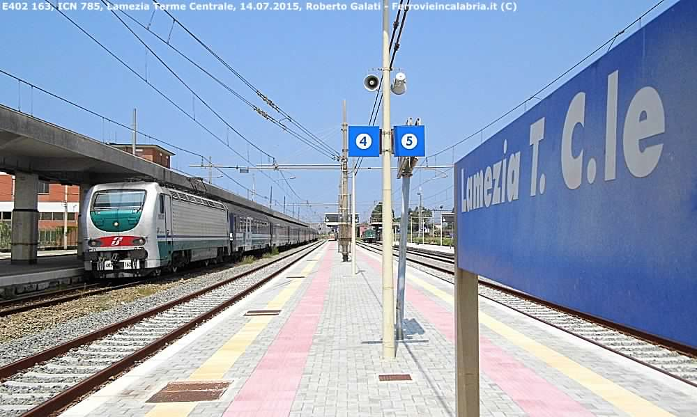 E402 163-ICN785-LameziaTermeCentrale-2015-07-14-RobertoGalati 5