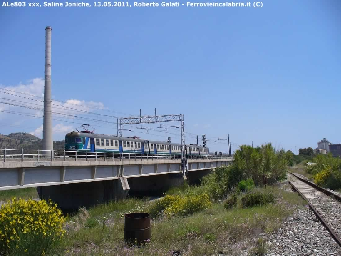 ALe803 xx-Reg25231MelitoRosarno-SalineJoniche-2011-05-13-RobertoGalati