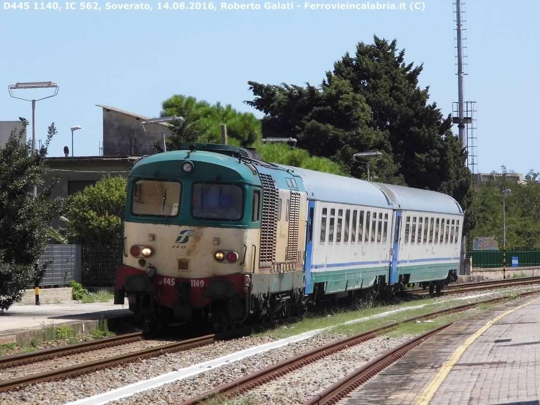 D445 1140-IC562-Soverato-2016-08-14-RobertoGalati