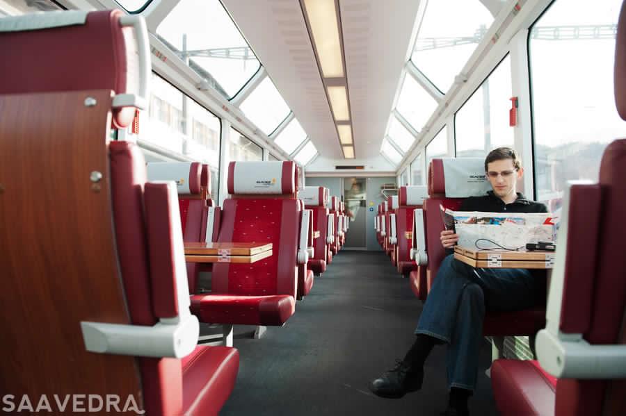 glacier-express-switzerland-02