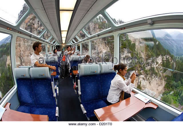 inside-view-of-a-panoramic-wagon-of-the-glacier-express-switzerland-d201t0