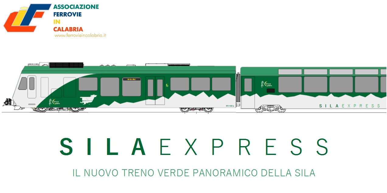 silaexpress