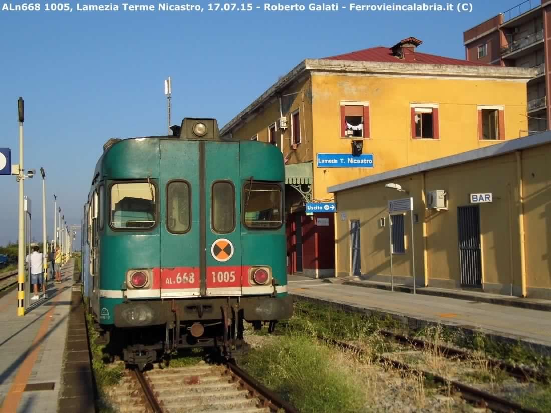ALn668 1005-Reg3770-LameziaTermeNicastro-2015-07-17-RobertoGalati 2