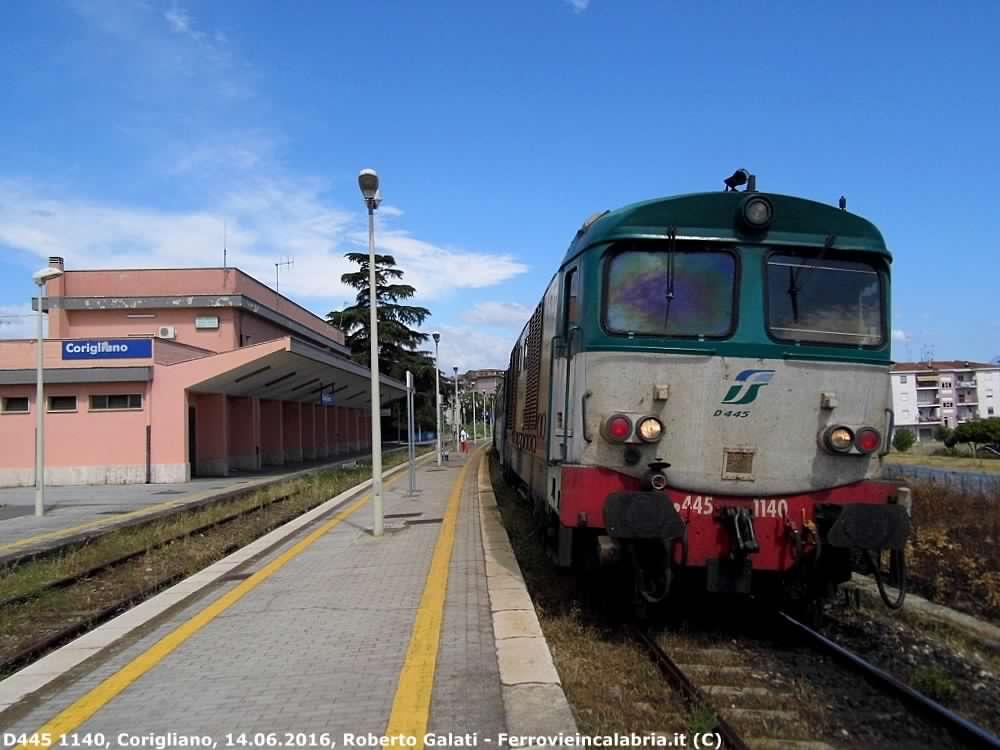 D445 1140-IC559-Corigliano-2016-06-14-RobertoGalati