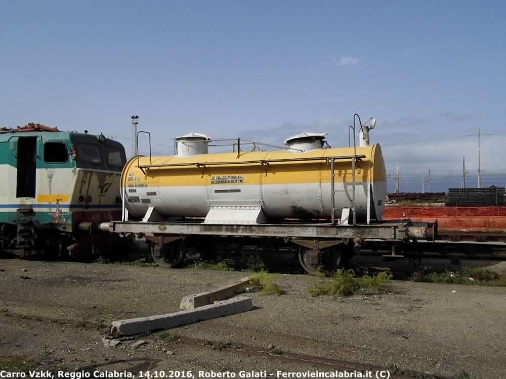 P1120427
