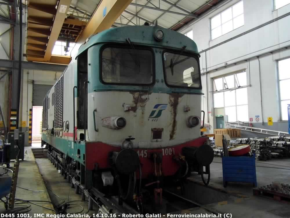 P1120441