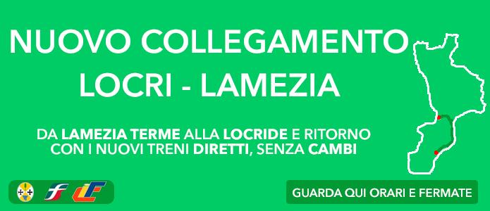 Locri-LTC